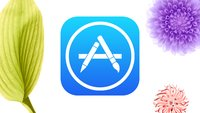 App Store liefert bessere Suchergebnisse