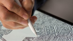 iPhone X Plus mit Stylus? Apple visiert Galaxy Note 8 an