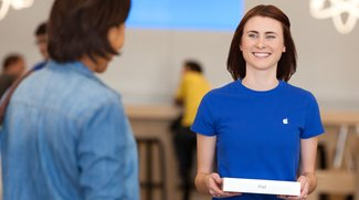 Apple Store: Personal Pickup kommt nach Australien, Großbritannien und Kanada