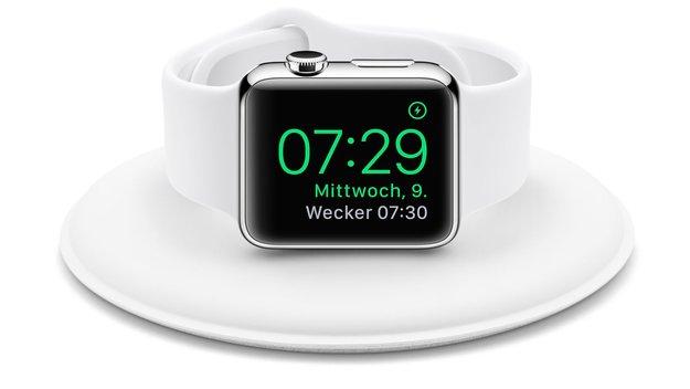 Verkaufszahlen schweizer Uhren-Hersteller gehen zurück –Apple Watch nicht unschuldig
