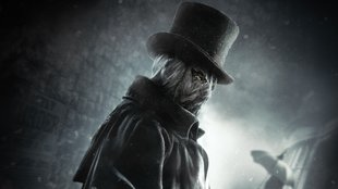 Assassin's Creed Syndicate: Das ist der Release-Termin für Jack the Ripper (Video)