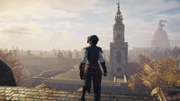 Assassin's Creed Syndicate: Seht Jack the Ripper im neuen 360°-Trailer