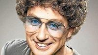 Atze Schröder ohne Perücke: Wie sieht Atze wirklich aus?
