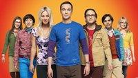 Bazinga: Alles über die Besetzung von The Big Bang Theory