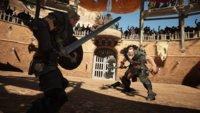 Black Desert Online: Bald startet die Beta in Europa
