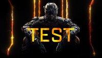 Call of Duty - Black Ops 3 im Test: Das bisher beste Spiel der Reihe?