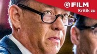Bridge of Spies - Kritik: Kann Spielberg noch großes Kino?