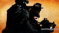CS-GO: Valve wird von Casinobesitzern verklagt