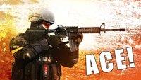 Counter-Strike Global Offensive: Das waren die besten Momente der Finalspiele