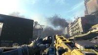 Call of Duty Black Ops 3: Seht euch den Trailer zum Awakening-DLC an!
