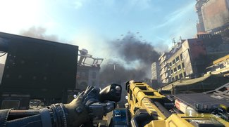Call of Duty Black Ops 3: Seht euch den Trailer zum Awakening-DLC an!
