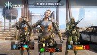 Fans fordern ein klassisches Call of Duty per Twitter-Kampagne