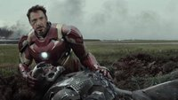 Captain America 3 - Civil War: Regisseure verraten Easter Eggs im Trailer!
