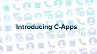 C-Apps: Bekannte Cyanogen OS-Apps als Download-Paket für CyanogenMod