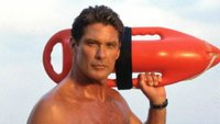 Baywatch Theme: Download und Video des Kult-Songs, Remix & Videos
