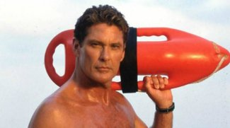 """Baywatch: Alle Infos über den Film mit Dwayne """"The Rock"""" Johnson"""