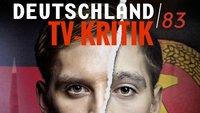 Deutschland 83 Kritik: Warum die deutsche TV-Welt mal wieder untergeht, wenn ihr diese Serie am 26.11. nicht schaut