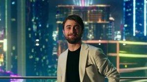 Die Unfassbaren 2: Trailer, Story, Kinostart & alle Infos