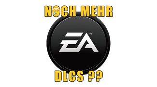 Bedeutet diese Erkenntnis, dass EA jetzt NOCH mehr DLCs produziert?