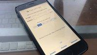 f.lux: Apple verbietet Sideloading der iOS-App