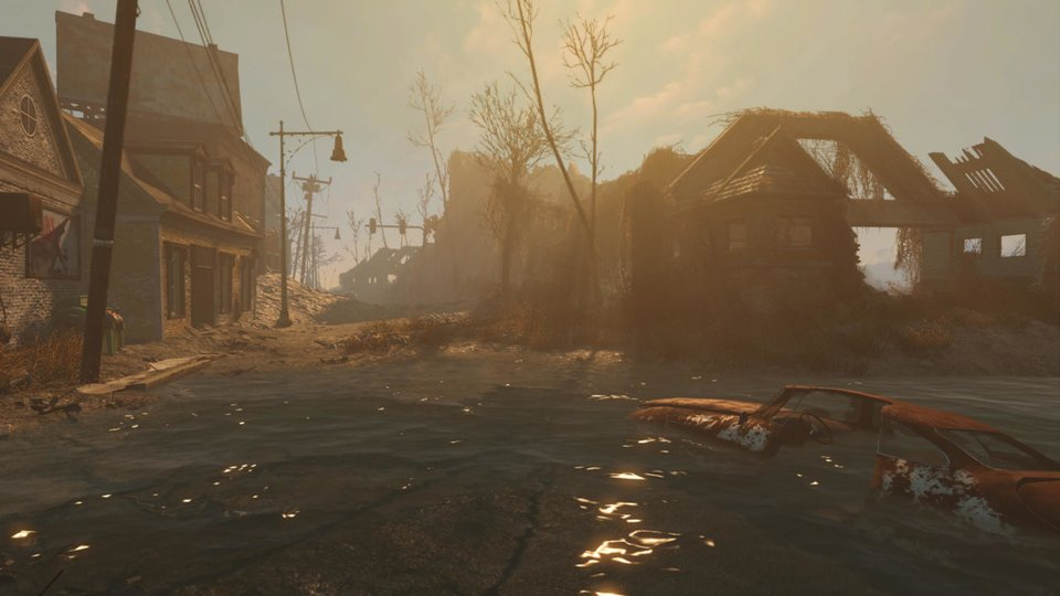 Fallout 4 Wetter 7