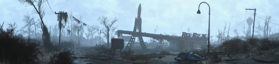 Fallout 4 Wetter 9