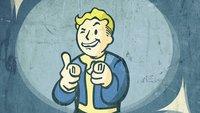 Fallout 4 lässt die Besucherzahlen von Pornoseiten einbrechen!