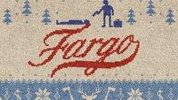 Fargo Staffel 3: Trailer, Sendetermine & alle Infos zu Season 3