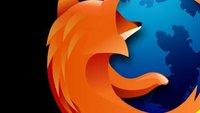 Firefox auf iOS nutzen: Ab heute auf iPhone und iPad möglich