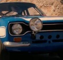Die kultigsten Autos aus Fast and Furious und was sie wirklich können