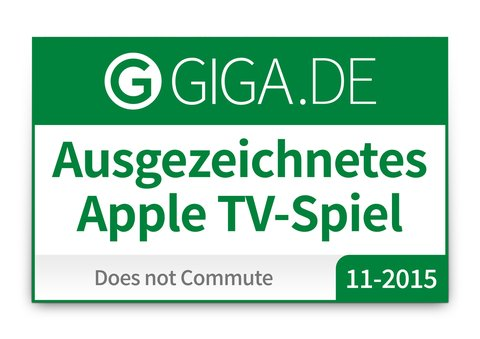 GIGA-Awards-DoesNotCommute