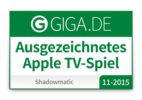 GIGA-Awards-Shadowmatic