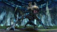Guild Wars 2: Heart of Thorns – Raids – Infos zu den Schlachtzügen