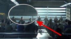 Von Avatar bis Matrix: 10 geheime Botschaften in berühmten Blockbustern