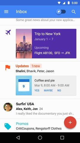 Google Inbox 2.png