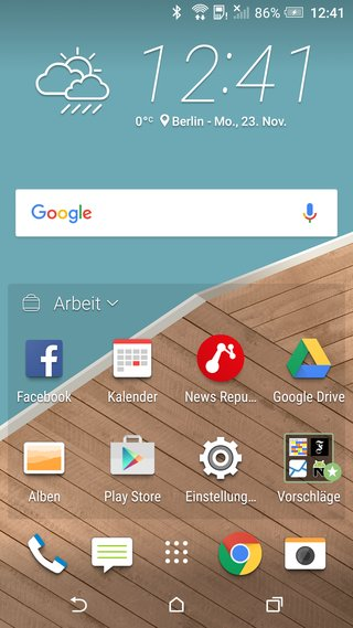 HTC-One-A9-02-Screenshot-Homescreen
