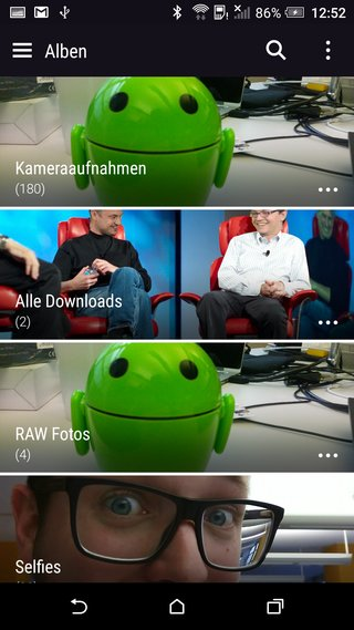 HTC-One-A9-06-Screenshot-Album