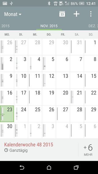 HTC-One-A9-07-Screenshot-Kalender