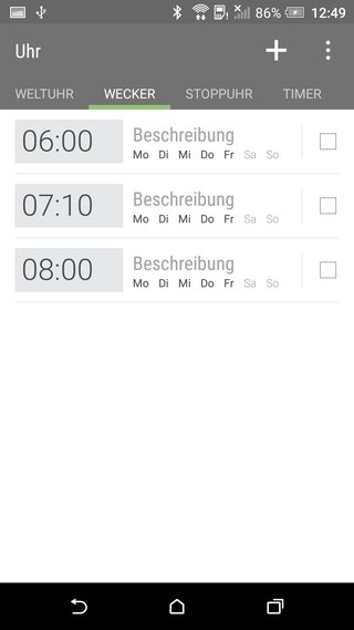 HTC-One-A9-09-Screenshot-Wecker