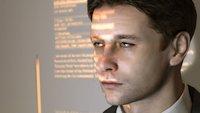 Heavy Rain-Entwickler will nicht mehr nur für PlayStation entwickeln