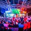 League of Legends: Team Lioncast spielt zwei Matches auf der gamescom