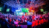 League of Legends: Team Lioncast spielt zwei Matches auf der gamescom