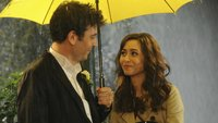 Das umstrittene Ende von How I Met Your Mother: Alle Infos & alternatives Ende