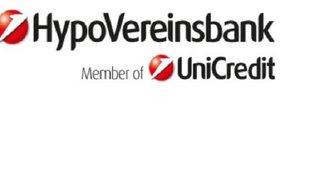 Hypovereinsbank-Login: Anmelden beim Direct-Banking der HVB