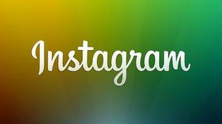 Instagram: Zwei Accounts und mehr gleichzeitig nutzen – so geht's