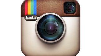 Instagram: Suche nach Usern, Tags und Orten
