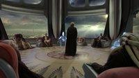 Alles nur Geklaut - Wie Stars Wars und andere Filme Szenen Recyclen