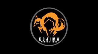 Kojima Productions: Konami hat offenbar Studio in LA geschlossen