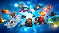 LEGO Dimensions und Star Wars: Wird das was?