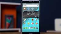 Huawei: Launcher wechseln am Mate S, Mate 7, P8 (Lite), Honor 6 (Plus) und 7 – so geht's